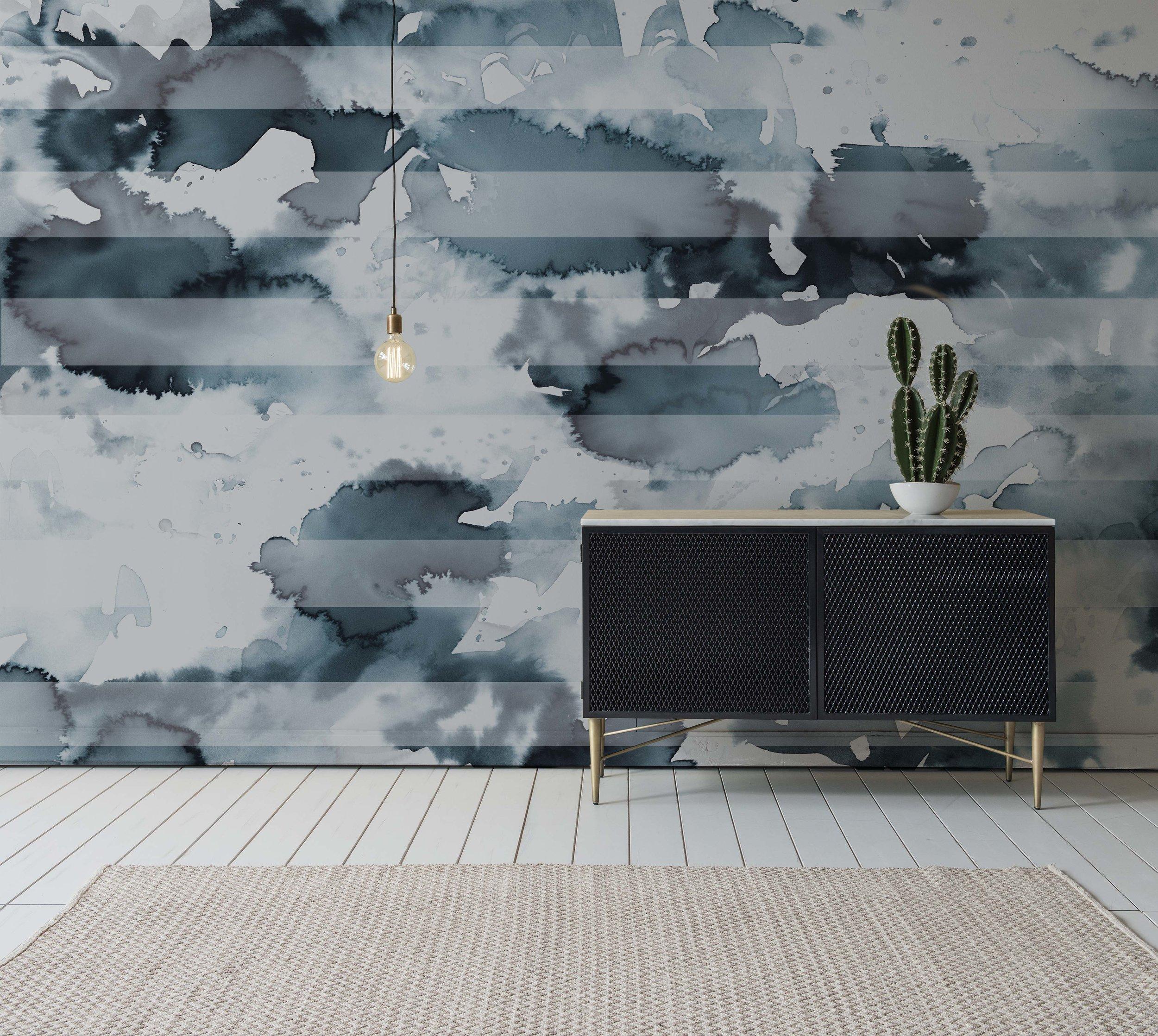 Watercolour-Stripe-Oil-Room.jpg