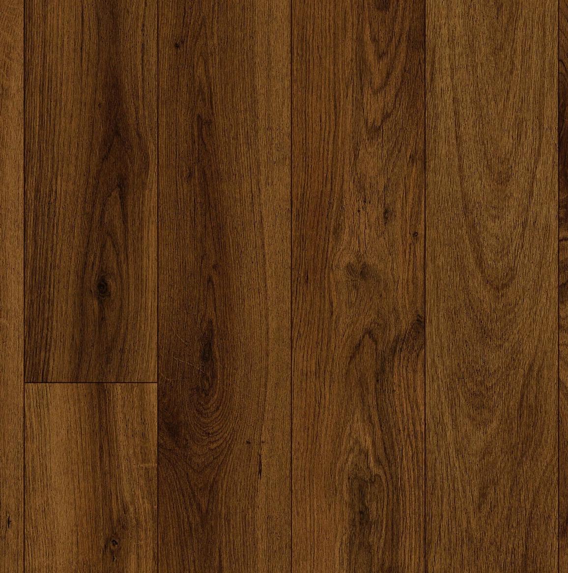 sk-2239-371-walnut_sqr.png