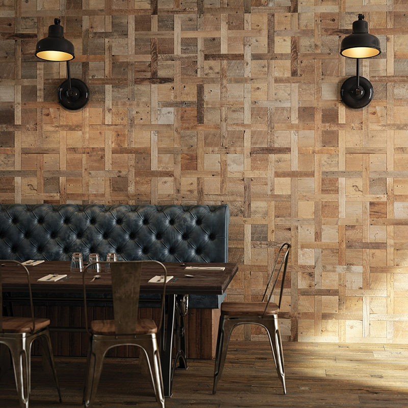 Stacked Wood 800x800.jpg