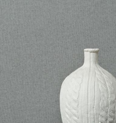 Areo - Fine contemporary emboss for a clean and timeless aesthetic. Available in 10 neutrals.