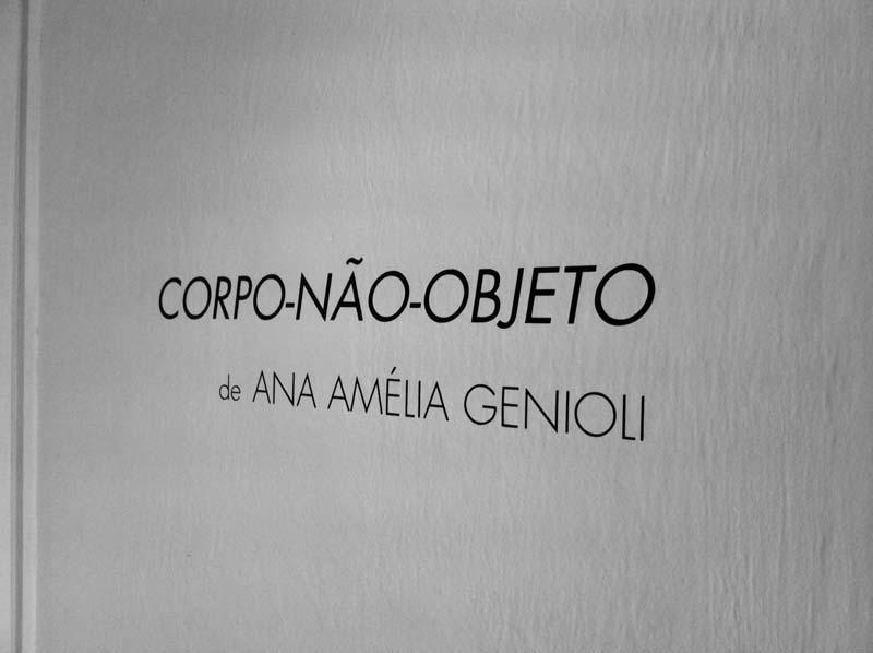 corponao_1g.jpg
