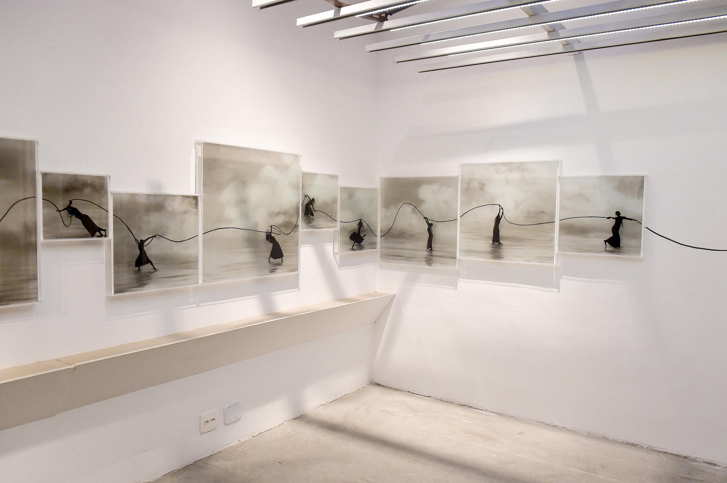 2015- Exposição Galeria Eduardo Fernandes 1.JPG
