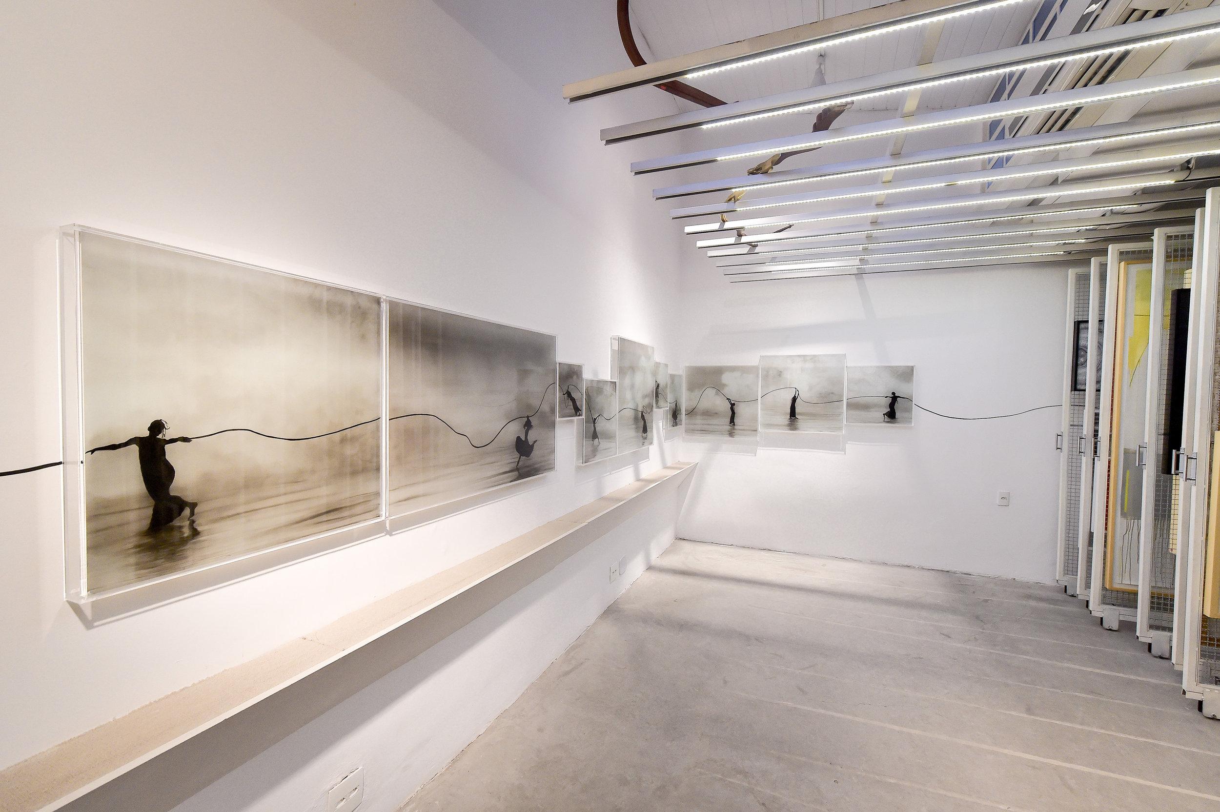 2015- Exposição Galeria Eduardo Fernandes 2.JPG