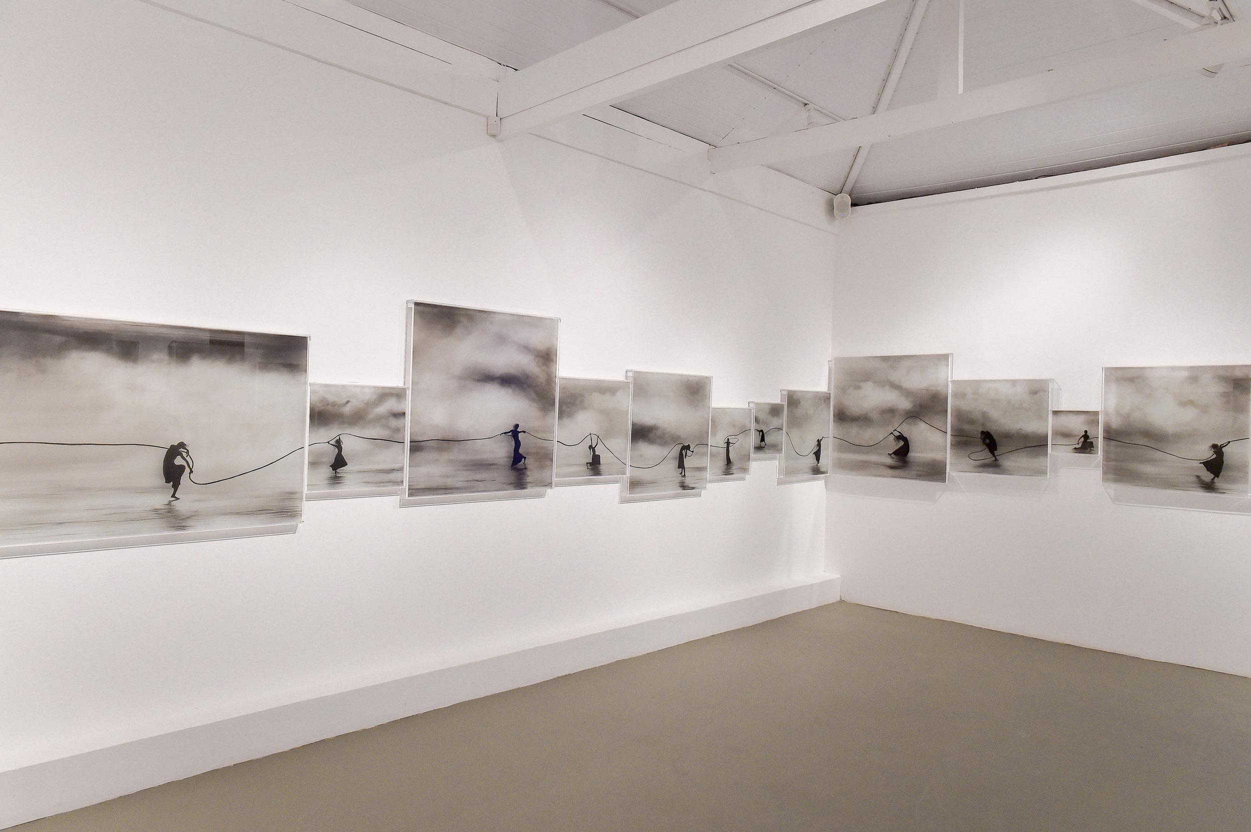 2015- Exposição Galeria Eduardo Fernandes 3 .JPG