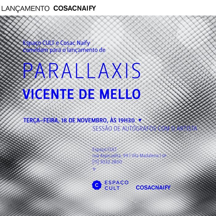 llaxis1g.jpg