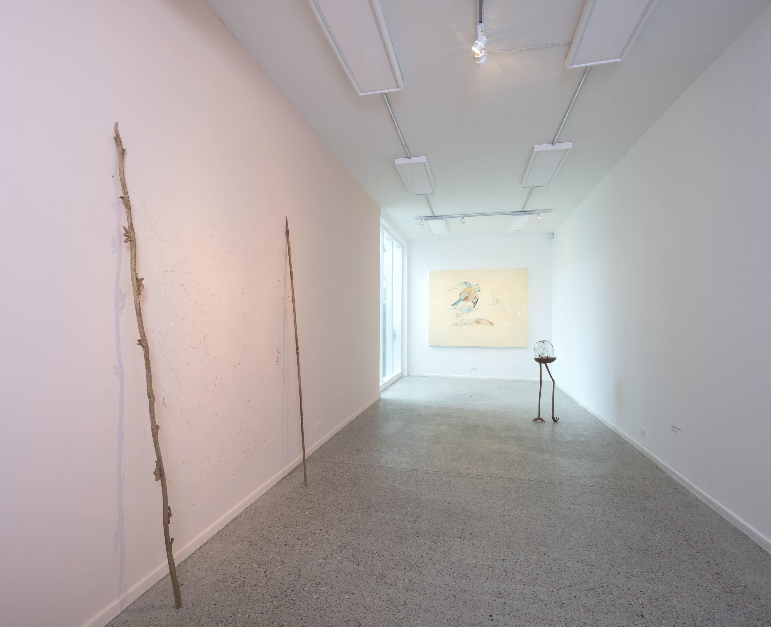 vista de la exposición.jpg