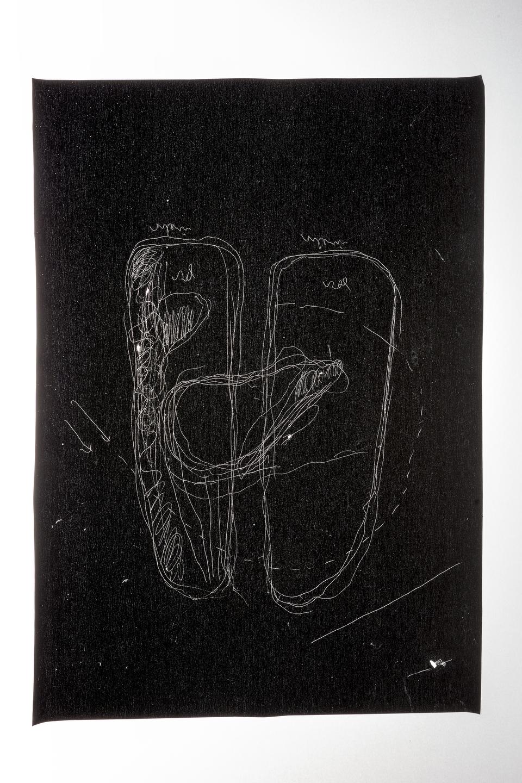 10.Desenho sobre papel carbono_21x29cmJPG.JPG
