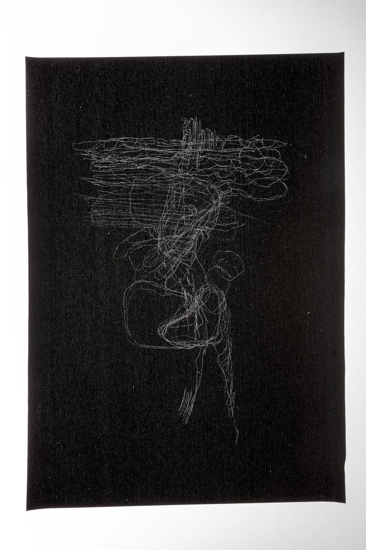 11.Desenho sobre papel carbono_21x29cmJPG.JPG