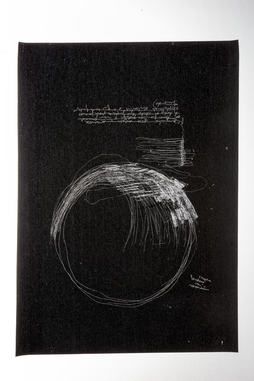 13.Desenho sobre papel carbono_21x29cmJPG.JPG