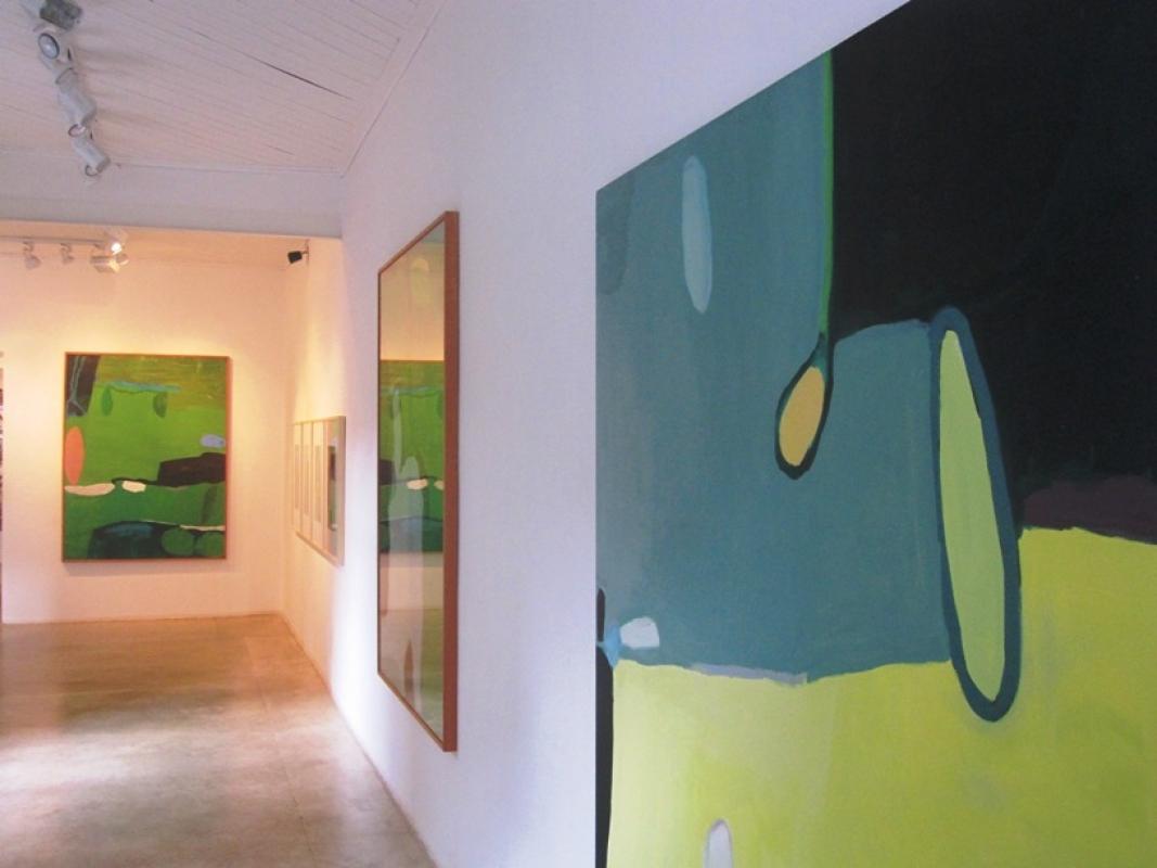 equivalencias-galeria-penteado-campinas-abril-2011-162-800x800r.jpg
