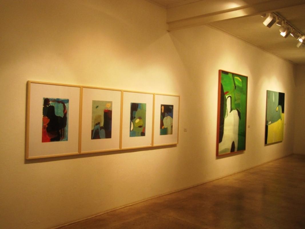 equivalencias-galeria-penteado-campinas-abril-2011-164-800x800r.jpg