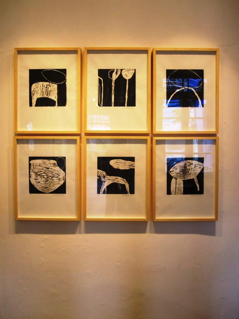 equivalencias-galeria-penteado-campinas-abril-2011-165-800x800r.jpg