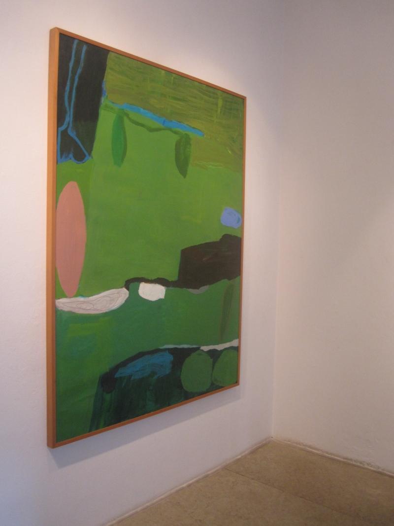 equivalencias-galeria-penteado-campinas-abril-2011-169-800x800r.JPG