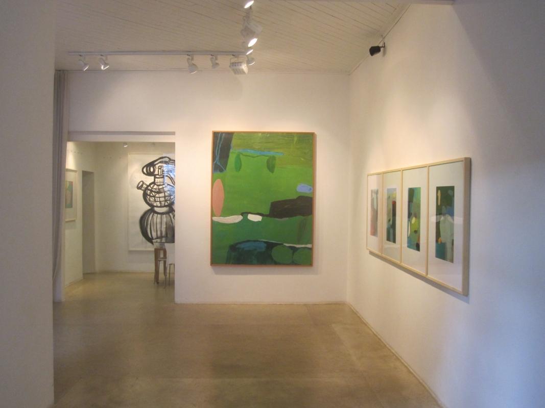 equivalencias-galeria-penteado-campinas-abril-2011-171-800x800r.JPG