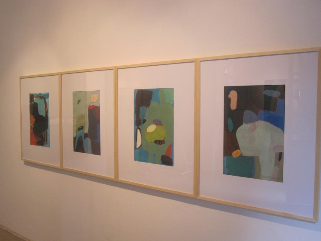 equivalencias-galeria-penteado-campinas-abril-2011-172-800x800r.JPG