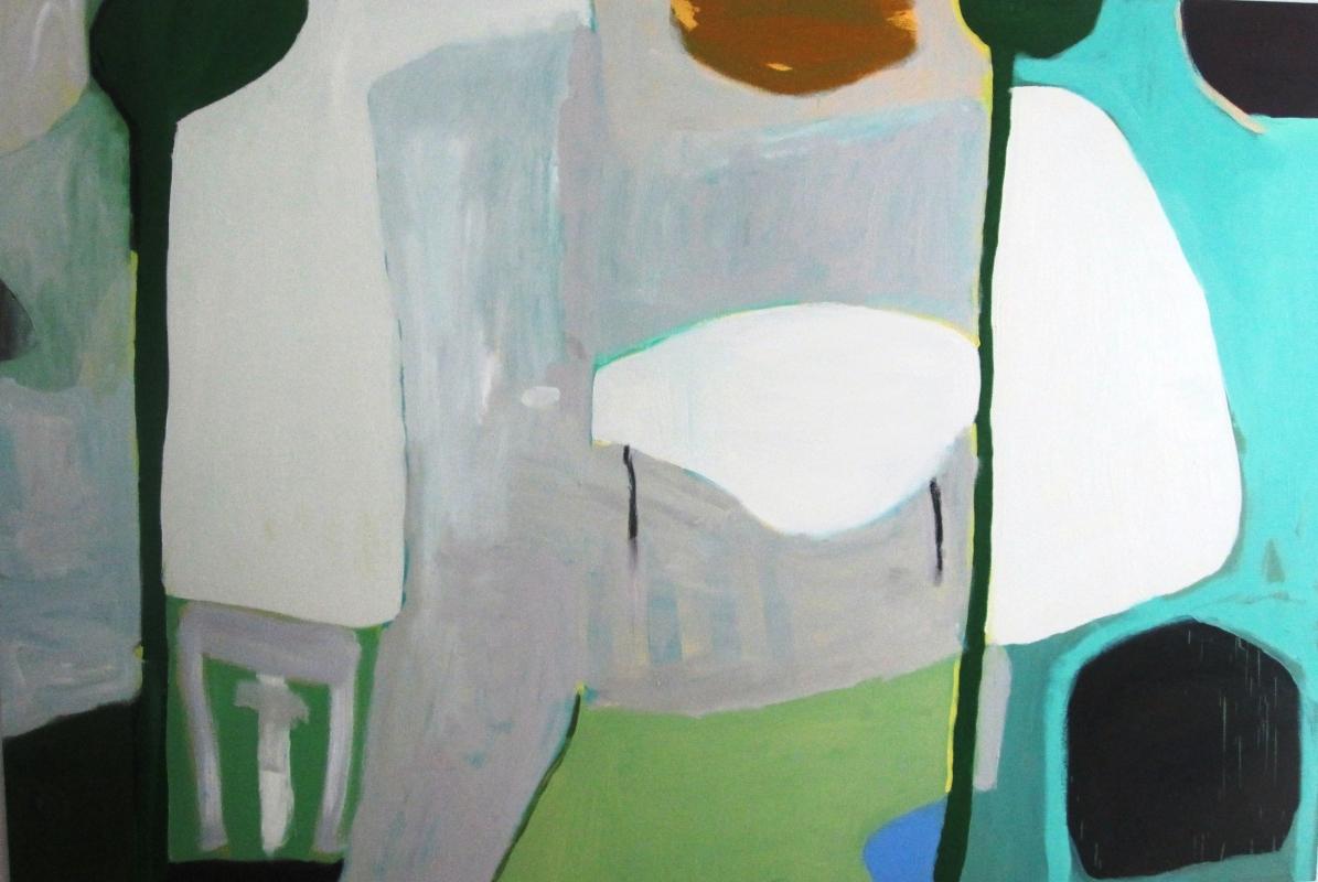 equivalencias-galeria-penteado-campinas-abril-2011-183-800x800r.jpg