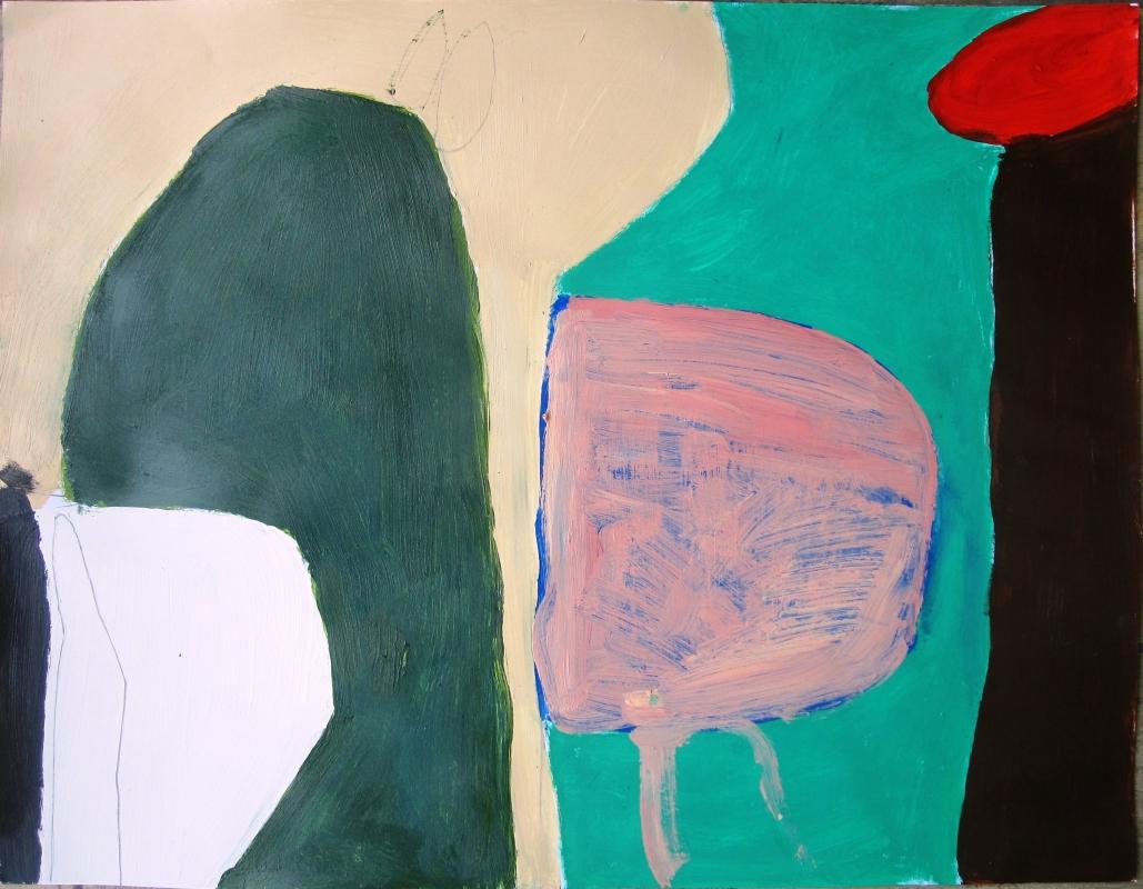 equivalencias-galeria-penteado-campinas-abril-2011-188-800x800r.jpg