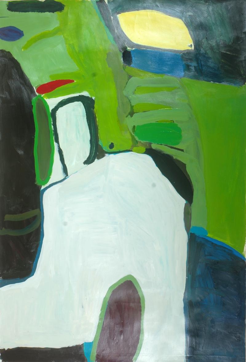 equivalencias-galeria-penteado-campinas-abril-2011-185-800x800r.JPG