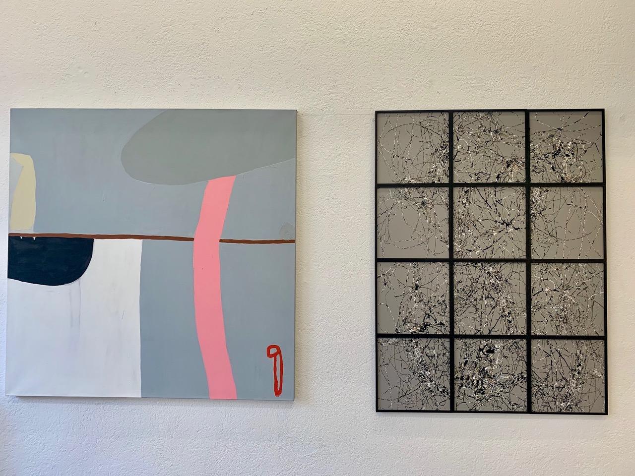 20 -2019 - Compositions Espace _L , Geneva  - 1 .jpeg