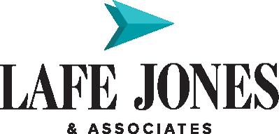 Lafe-Jones-Logo_Vertical_Color.png