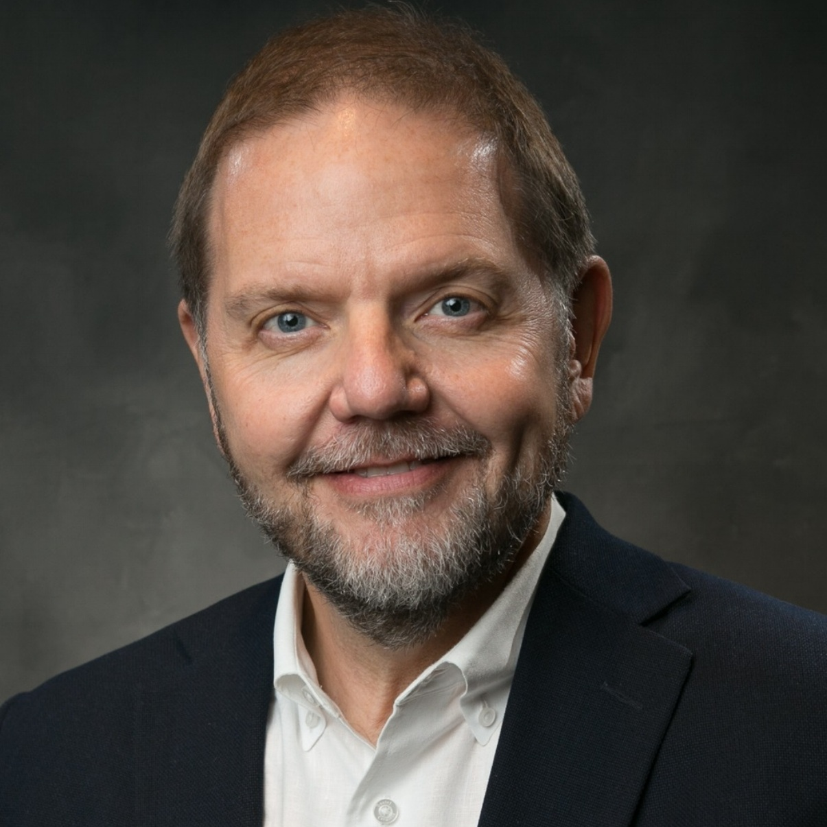 Lafe Jones - Principal Consultant