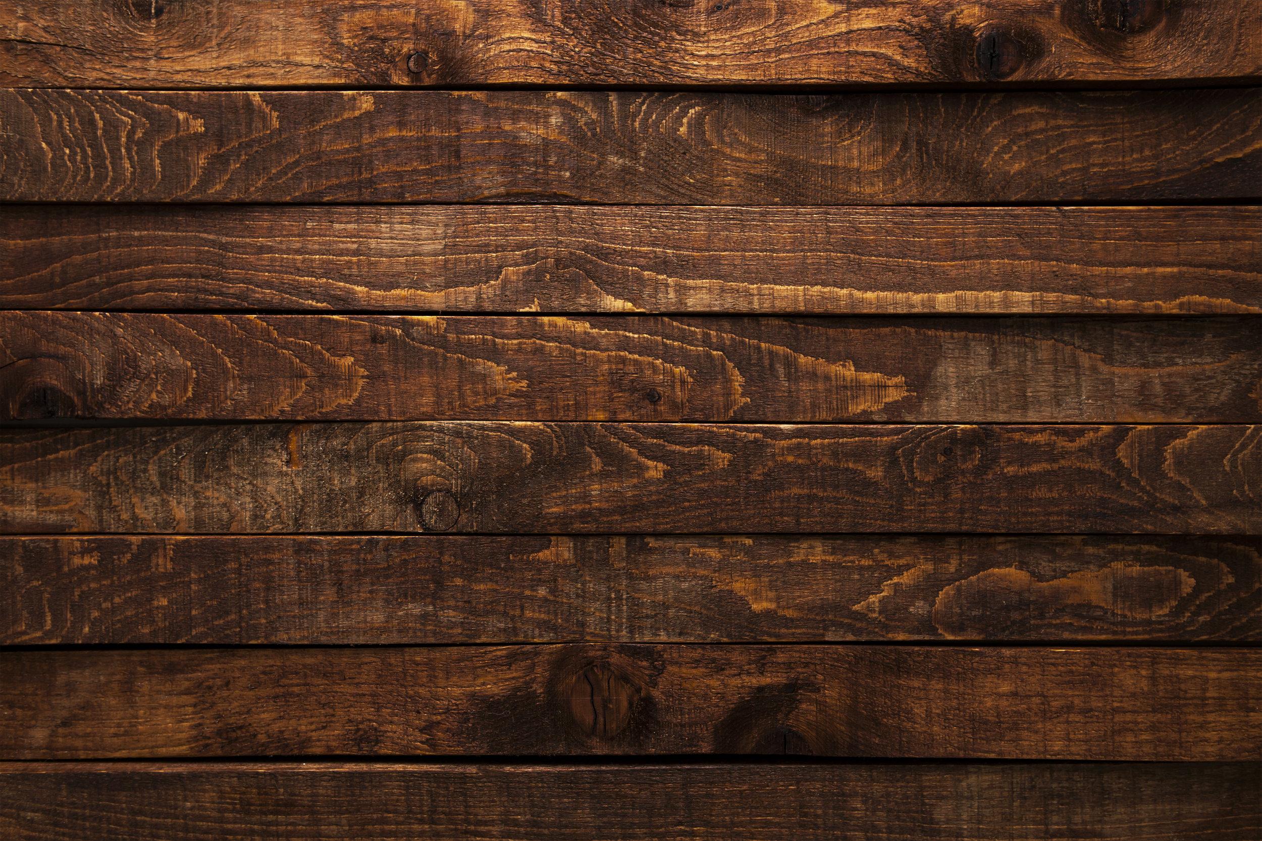 Parquet In Legno Duro tipi di legni — made in 26