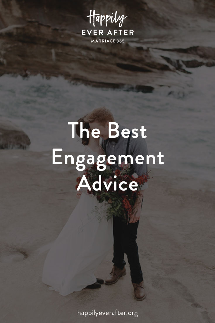 best-engagement-advice.jpg