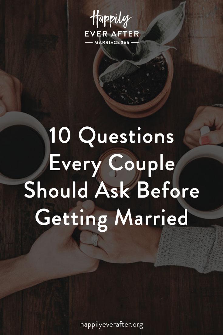 10-questions-engagement.jpg