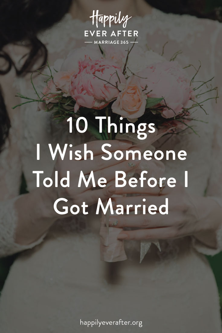 10things-i-wish-someone-told-me-before-getting-married.jpg