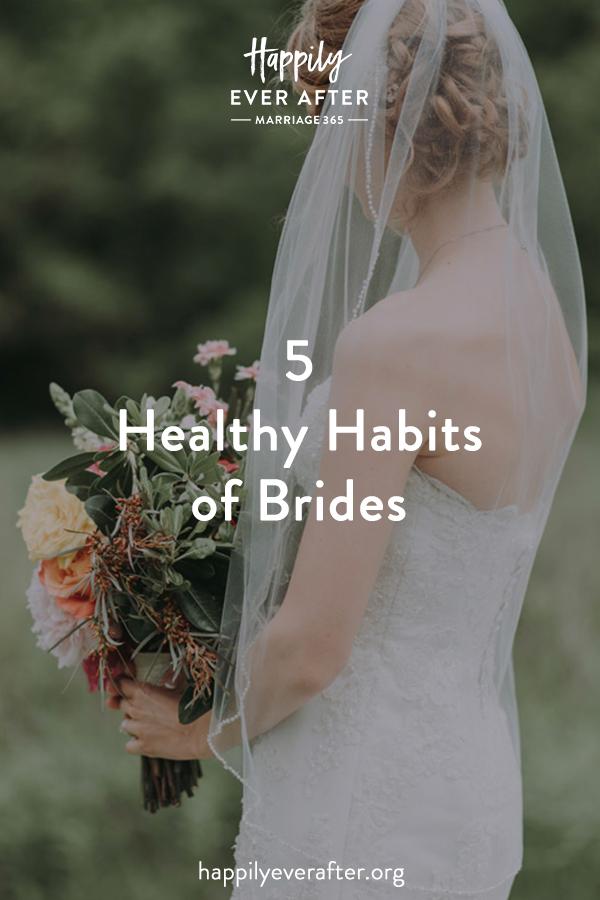 healthy-habits-hea.jpg