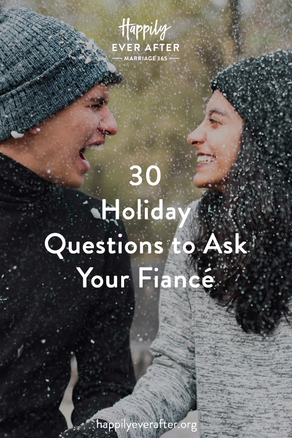 holiday-questions-HEA.jpg