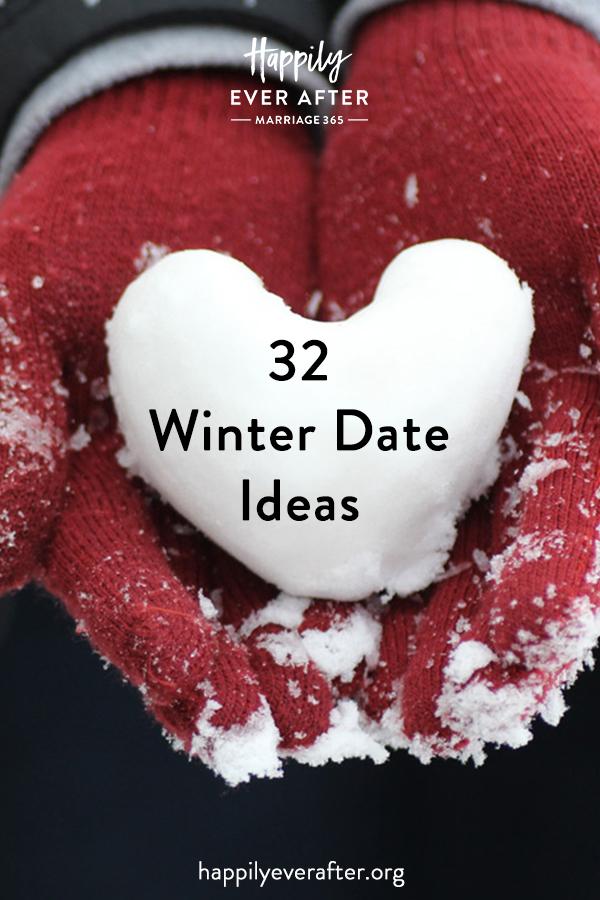 31-winter-date-ideas-HEA.jpg