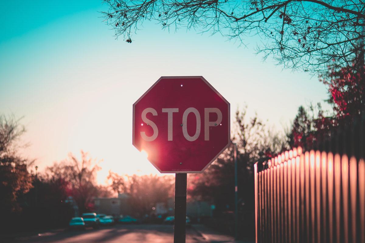 5-things-stop-doing-marriage365.jpg