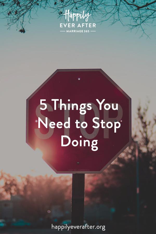 5-things-stop-doing-HEA.jpg