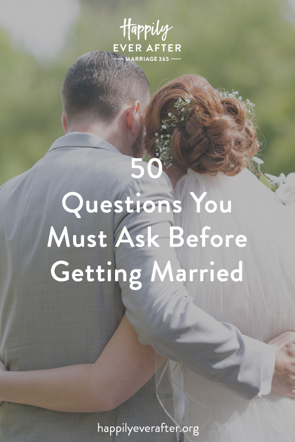 50-questions-before-married.jpg