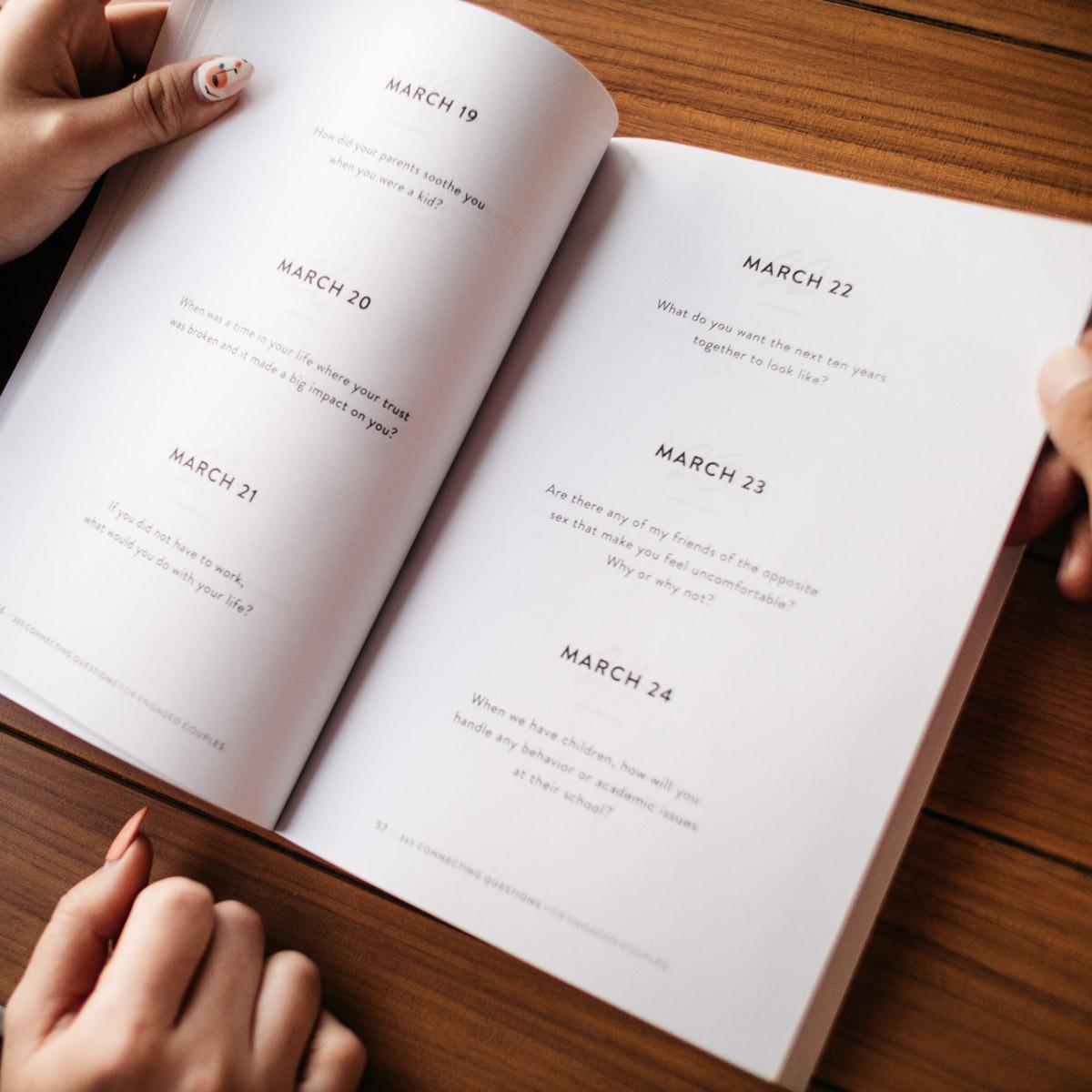 hea-book.jpg