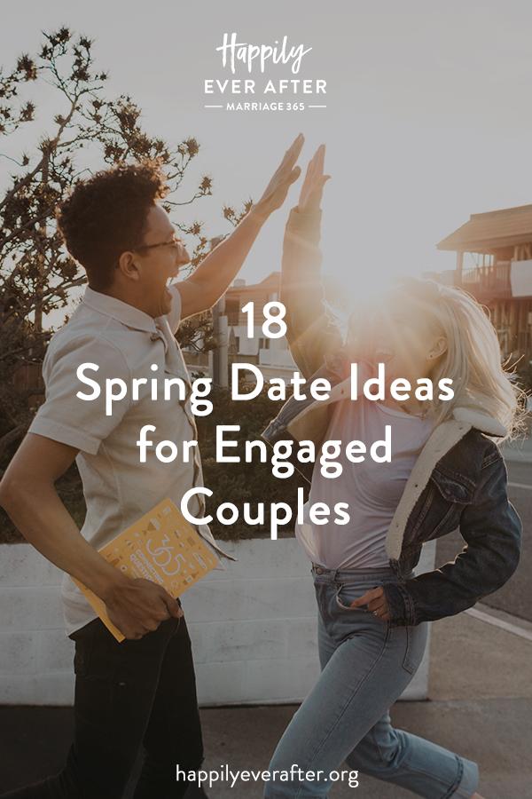 spring-dates-hea.jpg