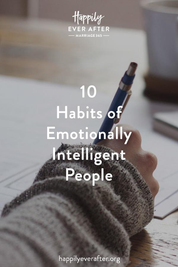 10-habits-emotional-intelligence-HEA.jpg
