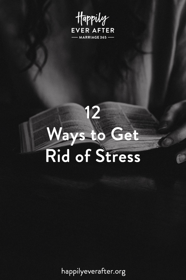12-ways-stress-hea.jpg