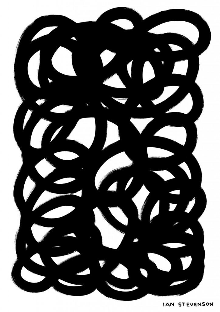 ian-stevenson-scribble-black-01-724x1024.jpg
