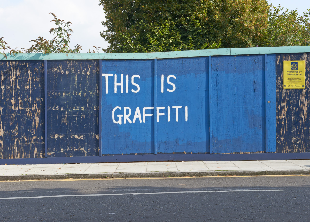 Ian-stevenson-This-Is-Graffiti.jpg