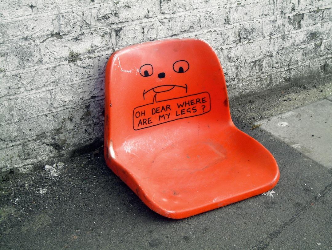 street-art-ian-stevenson-gessato-gblog-1.jpg