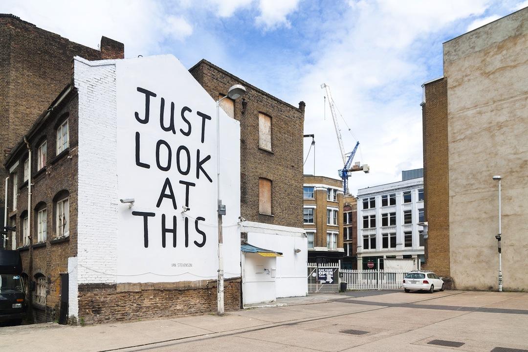 street-art-ian-stevenson-gessato-gblog-3.jpg