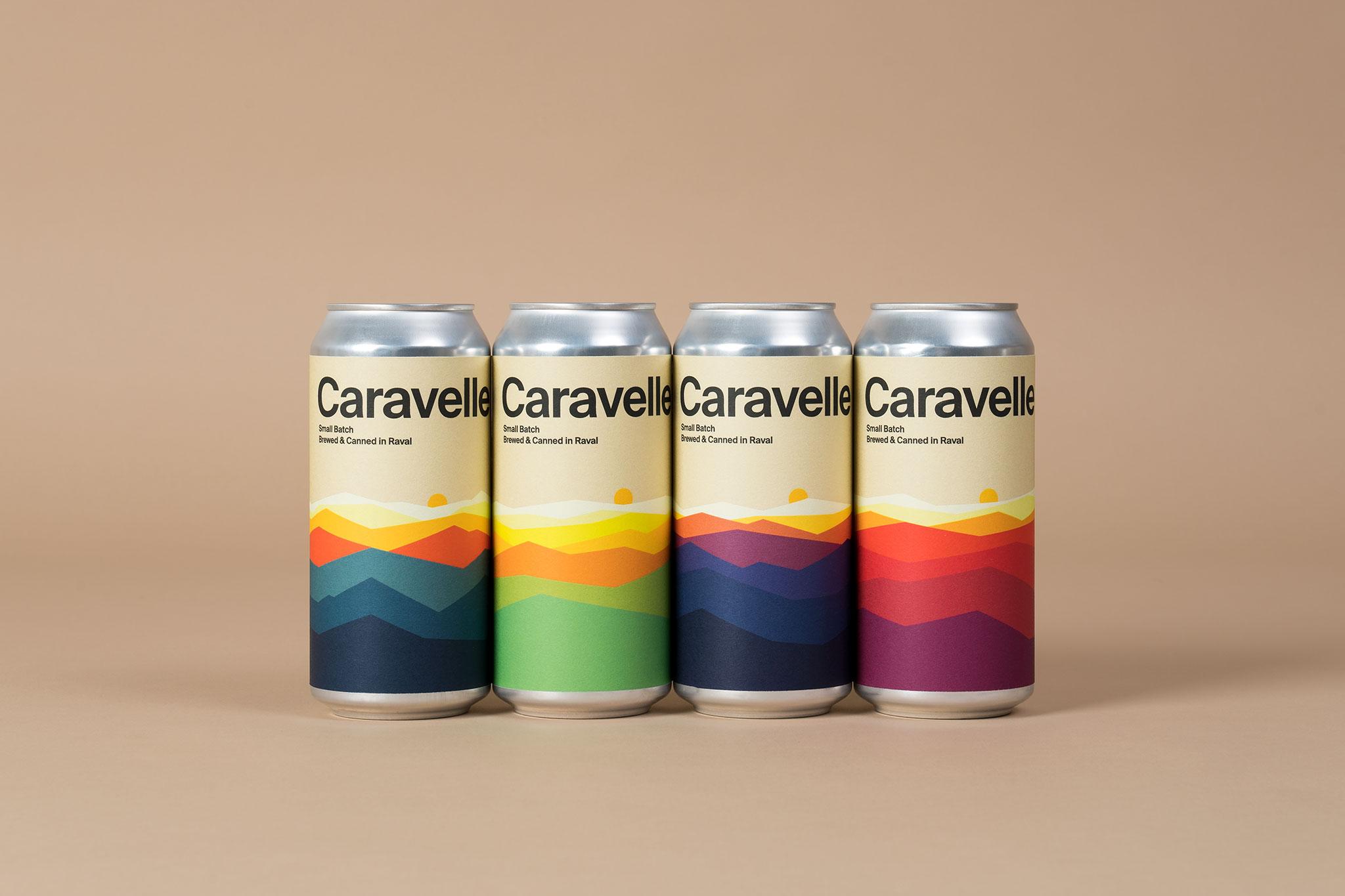 Caravelle©hey01.jpg