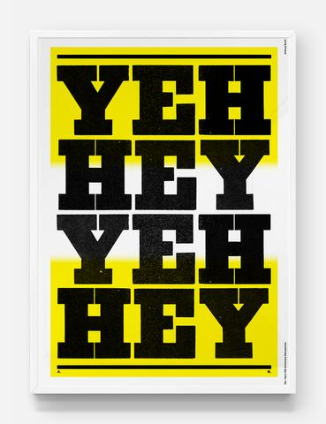 Anthony_Burrill_White_large.jpg