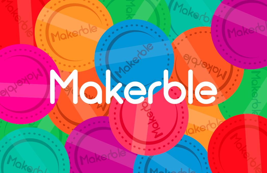 Makerble lickable badges alex m.png