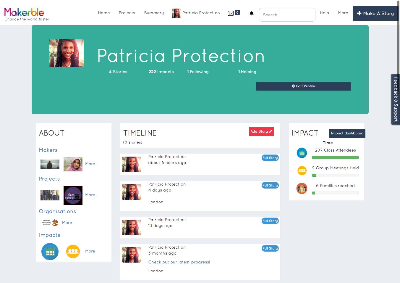 Profile Page Showcase Vulnerable Impact MEasurement.png