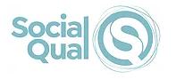 social qual logo makerble.png