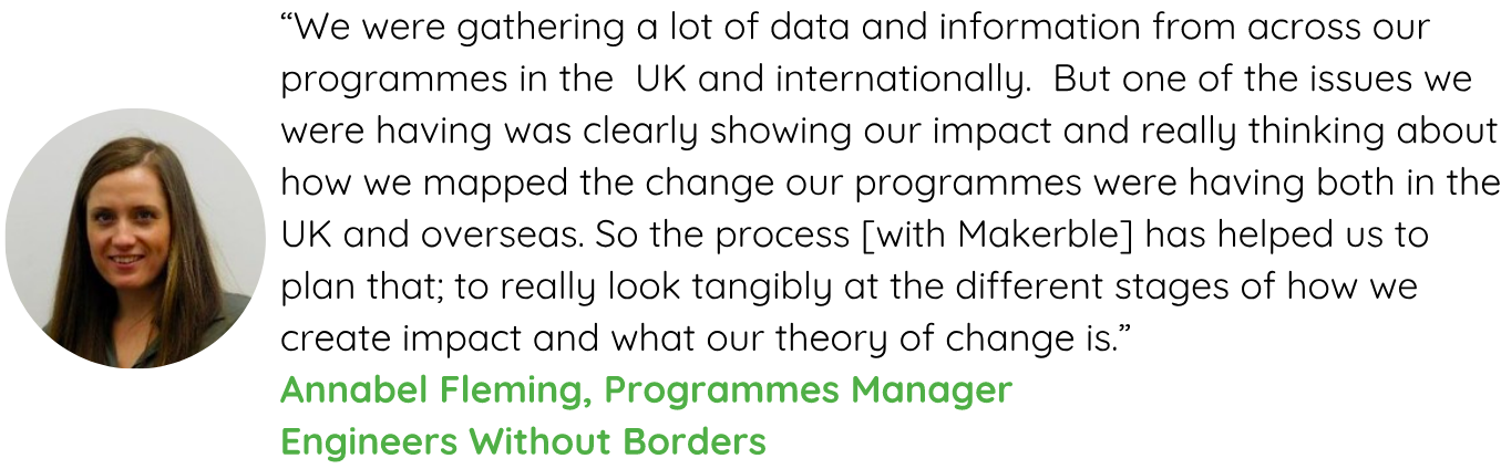Annabel Fleming Engineers without borders makerble.png