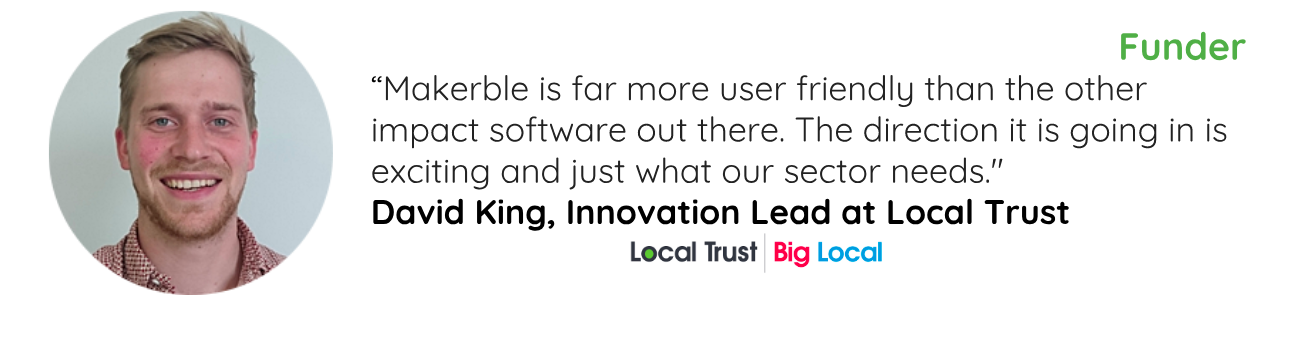 Local Trust Quote Makerble.png